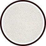Sandtastik 2 Lb Bag - White Colored Sand