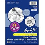 PACON DRAWING PAPER 9