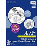 PACON DRAWING PAPER 12