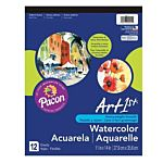 PACON, ART1ST WATERCOLOR PAD 11