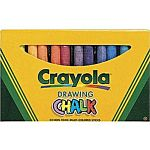 Crayola® 3 3/16