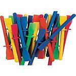 ROYLCO 4-Inch Goo Spreaders, 40-Pack R57010