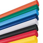 Pacon ArtKraft Duo-Finish Paper Roll, 4-feet by 200-feet