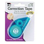 Correction Tape, White