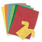 Burlap Sheets 9