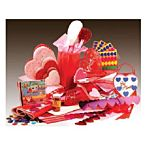 Hygloss The Valentine's Treasure Box