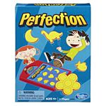 Hasbro, Perfection Game