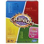 Hasbro, Cranium Game