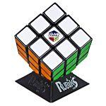 Hasbro, Rubik's Cube Game