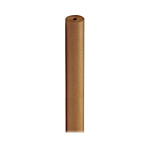 ArtKraft Duo-Finish Paper Roll, 4-feet by 200-feet, Brown (Pacon 67024)