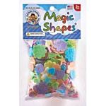 Magic Shapes® 500+ pieces