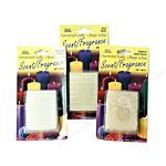 Yaley Concentrated Candle Scent Block, 3/4 Ounce, Bayberry