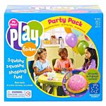 Educational Insights Playfoam Combo 20-Pack  EI-1907