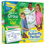 Insect Lore Butterfly Pavilion®, 24