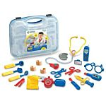 Learning Resources Pretend & Play Doctor Set, LER9048