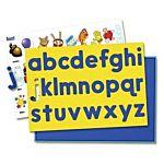 Children's A-Z Puzzles, Lowercase LR-2306