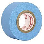 Blue 3/4 inch x 360