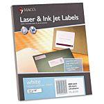 MACO Laser/Ink Jet 1/2