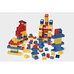 Preschool Building Bricks MTC-604