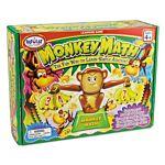 Monkey Math, PPY50101