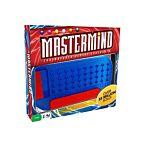 Pressman, Mastermind Game