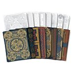 Celtic Designs Papers, Roylco, R15279