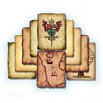 Antique Craft Paper, Roylco, R15286