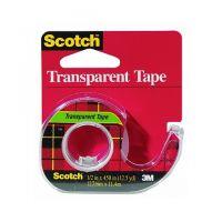 3M 174 Scotch Tape 1⁄2