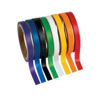 Primary Solid Colors Washi Tape Set 8 Piece(s) by Fun Express IN-13628079