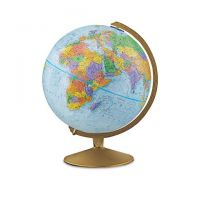 The Explorer Classroom Globe 12