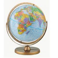 Pioneer Globe 12