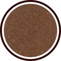 Sandtastik 2 Lb Bag - Brown Colored Sand