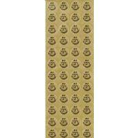 1200 Self-Adhesive Judaic Stickers Classpack  Rebbe