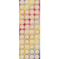 1200 Self-Adhesive Judaic Stickers Classpack  Matzah