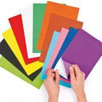 Self-Adhesive Felt Sheets 9