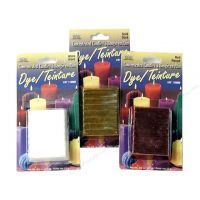 Yaley Candle Dye Block 3/4oz