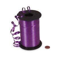 Lavender  Curling Ribbon Roll 500 yds.