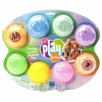 Educational Insights Playfoam Combo 8-Pack EI-1906