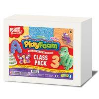Playfoam Educational Insights Playfoam Class Pack (1876)