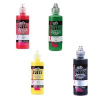 Tulip Dimensional Fabric Paint 4oz Puffy