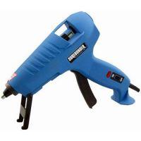 Surebonder 60-watt High-Temperature Glue Gun, Blue H-280F