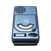 Classroom Top-Loading Portable  CD Player With USB And MP3