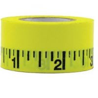 Mavalus Yellow Measurement Tape 1