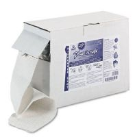 Pacon Plaster Craft Sculpture Strip 20 LB PAC-52720