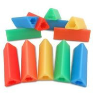 Pencil Grip The Classics Triangle Grip Jumbo Size