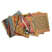 Around the World Paper Collection Roylco R15199