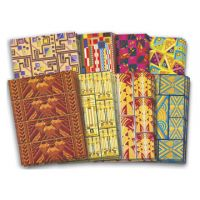 Roylco Art Deco Era Paper R15308