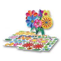 Bouquet Craft Paper, Roylco, R24560