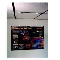 Ceiling Hangers - Poster Kit - The Stikkiworks Co. STK33033