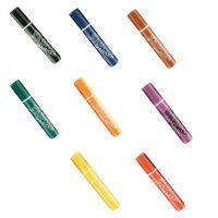 Uchida 622 -C- Marvy Broad Point Fabric Marker